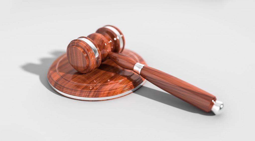 адвокат симферополь отзывы