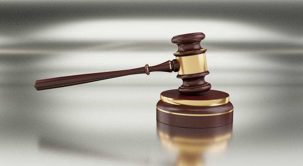 адвокаты в симферополе по гражданским делам