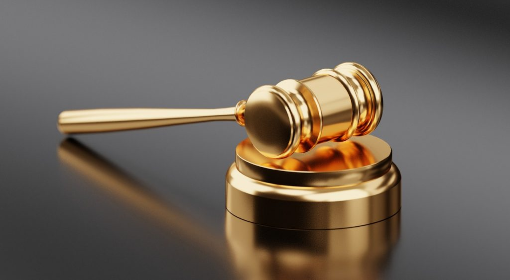 адвокаты симферополя цены