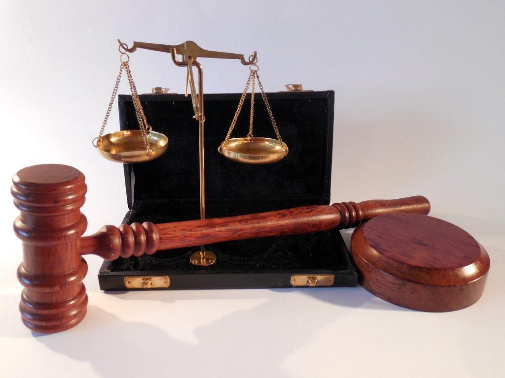 адвокат симферополь крым