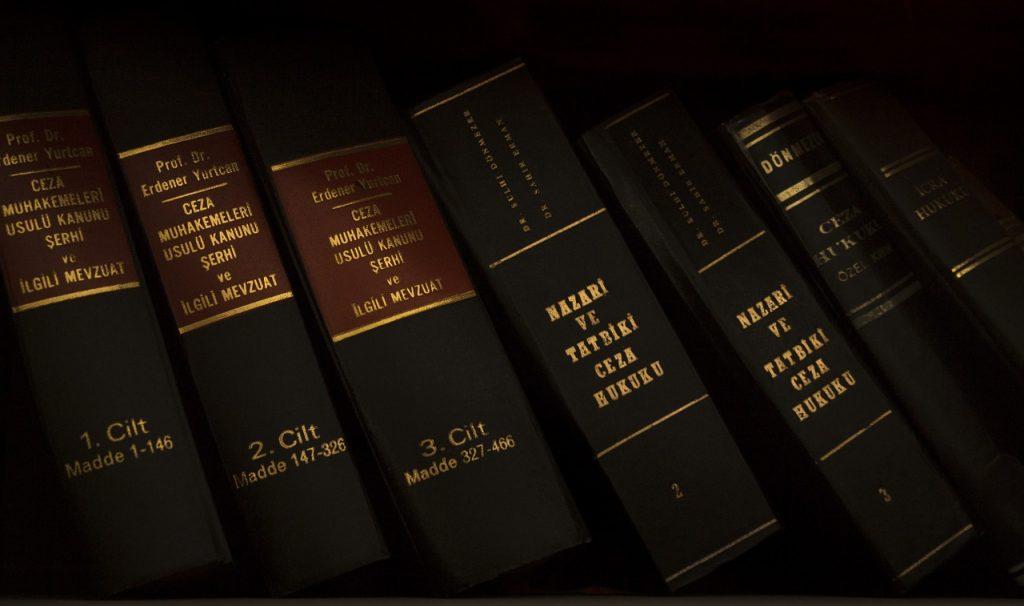 адвокат по гражданским делам крым