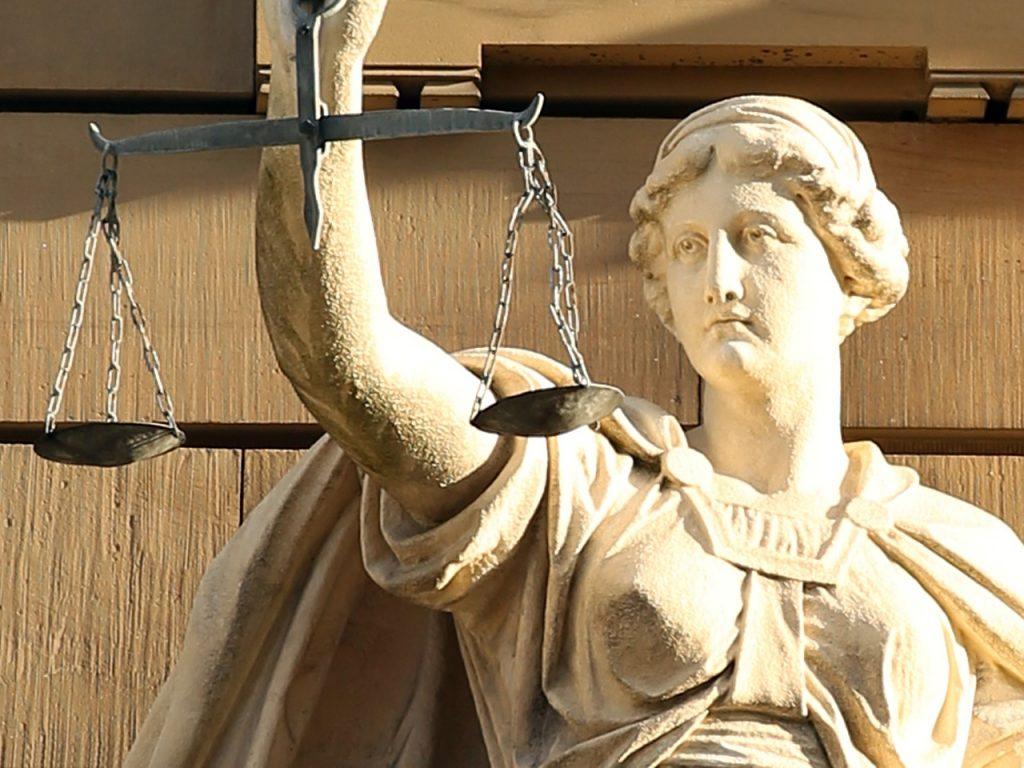 адвокат по семейным делам симферополь