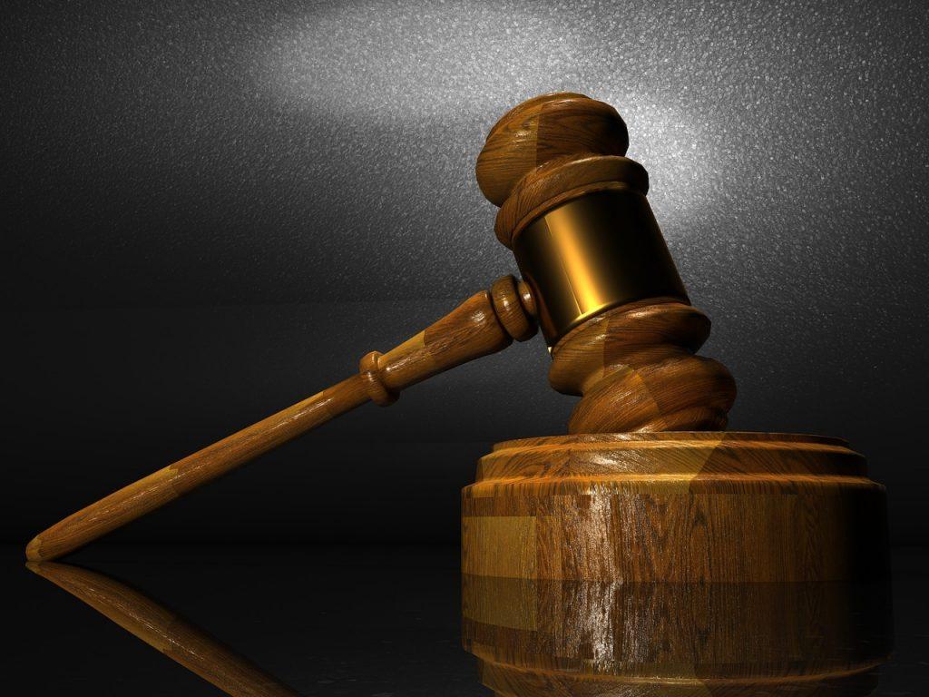 адвокат саки крым