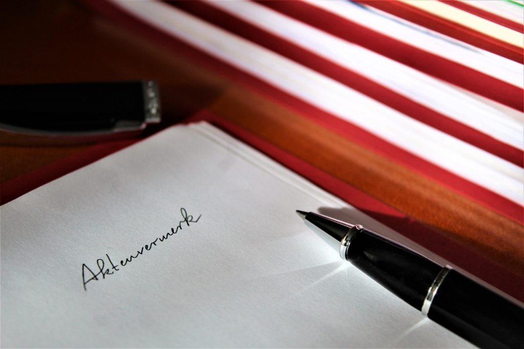 консультация адвоката симферополь